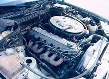 محرك مرسيدس 103 استعمال اوروبي