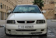 Used 1998 SEAT Cordoba for sale at best price