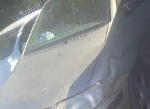 هونداي ماتريكس 2006 اوتوماتك للبيع المحرك يحتاج خدمه السعر 4000