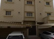 للبيع بيت في صباح الناصر