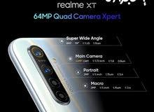 RealmeXT الجديد كلـــــيا متفوتش الفرصة
