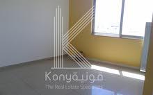 مكاتب للايجار في ش مكة