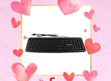Zornwee Keyboard