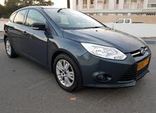 170,000 - 179,999 km Ford Focus 2012 for sale