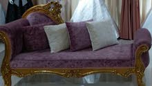 sofa set in very good condition for sale
