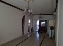 شقة للبيع في طرابلس بداعي السفر