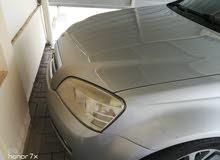 Chevrolet Caprice 2008 - Al Ain