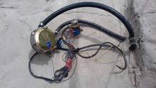 امير الغاز لتغيير نظام السيارات البترول للغاز بجميع انواعها لتواصل 770048946
