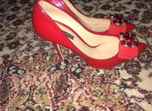 Dolce & Gabbana original shoes with heel