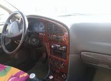 سياره للبيع كيا اسبكترا موديل 2000