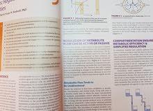Harper illustrated biochemistry edition 29
