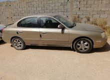 Available for sale! 180,000 - 189,999 km mileage Hyundai Avante 2002