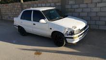 For sale a Used Daihatsu  1993