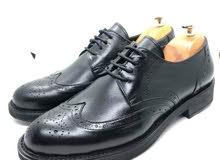 احذية تركي شامل التوصيل