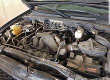 سيارة فورد اسكايب 2005