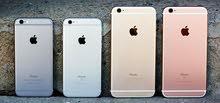 جهاز iPhone 6 plus