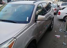 سائق خاص معه سياره ارغب في توصيل مشاوير