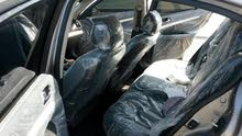 Used 2007 Infiniti G35 for sale at best price