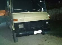 Used 1982 Other for sale