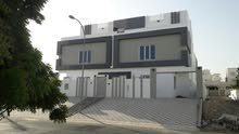 Best property you can find! villa house for sale in Mawaleh South neighborhood