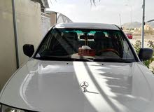 Used 2009 Mitsubishi Pickup for sale at best price