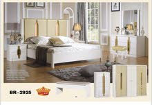 Al Batinah – Bedrooms - Beds with high-ends specs available for sale