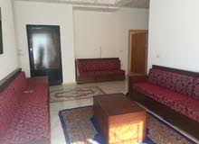 Villa for rent in AmmanShafa Badran