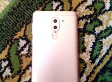 Buy a Huawei  mobile from the owner