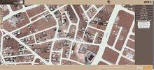 ارض سكنية في العبدلية