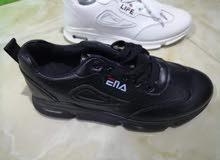 حذاء شبابي رجالي