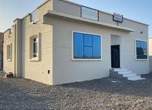 منزل للبيع في ولاية صحار (مجز الكبرى 6)