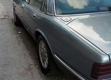 a Used  Jaguar is available for sale
