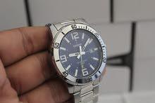 Original Casio Watches - Latest Edition