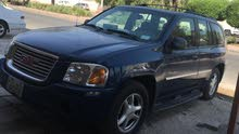 Used condition GMC Envoy 2006 with 0 km mileage