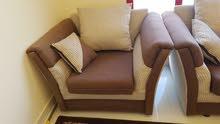 كراسي للبيع sofa for sale
