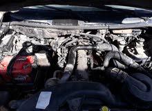 Manual Mazda 2001 for sale - Used - Tripoli city
