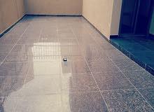 apartment for rent at babadda