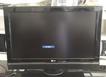 LG screen for sale in Al Masn'a