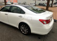 Automatic Lexus 2008 for sale - Used - Mecca city