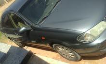 For sale Samsung SM 3 car in Tripoli