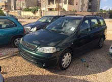 Used 2001 Astra for sale