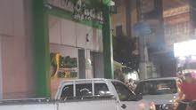 كفرالشيخ شارع الشيخ اللبان بجوار بريد الزواوى