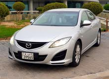 Used 2011 Mazda 6 for sale at best price