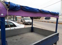 Others in Irbid is up for sale