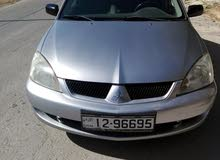 Available for sale! 110,000 - 119,999 km mileage Mitsubishi Lancer 2008