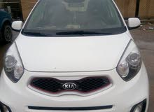 2015 Kia Picanto for sale in Baghdad