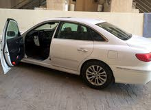 Used 2011 Hyundai Azera for sale at best price