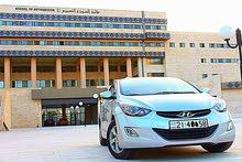 متوفر توصيلة من الزرقاء الى عمان سيارة حديثة