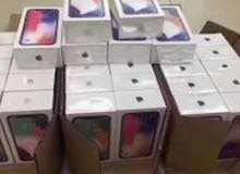 New device Apple  for sale