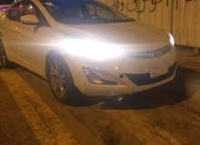 Hyundai Elantra 2015 for sale